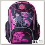 Школьный рюкзак Across Сute Backpack КВ1522-2