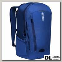Рюкзак OGIO APOLLO PACK A/S Blue/Navy