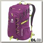 Рюкзак Granite Gear Sonju Purple