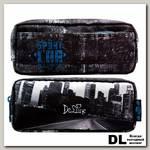Пенал мягкий DeLune D-853 City