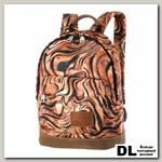 Мини рюкзак Asgard Тигр рыжий Р-5424