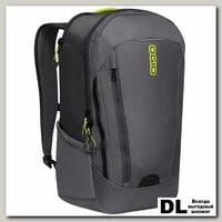 Рюкзак OGIO APOLLO PACK A/S BLACK/ACID