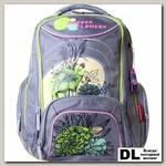 Школьный рюкзак Across Сute Backpack КВ1522-1