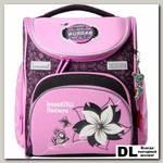 Школьный рюкзак Across Beautyful Flowers 191-11