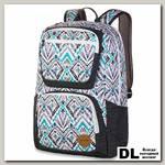 Женский рюкзак Dakine Jewel 26L Toulouse