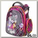 Школьный рюкзак Hummingbird Kitty Schoolgirl TK62
