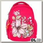 Рюкзак Grizzly RG-867-1 Ярко-розовый