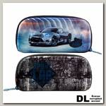 Пенал DeLune D-835 Sport car