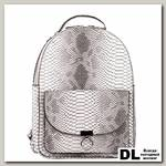 Рюкзак ULA R16-001 Grey Reptile