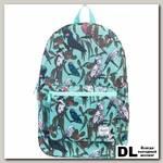 Рюкзак Herschel Packable Daypack LG PARLOR