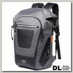 Рюкзак TANGCOOL TC732 Чёрный/Серый