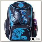 Школьный рюкзак Across Сute Backpack КВ1522-3