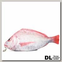 Пенал Рыба Fresh fish (Vomer)