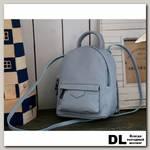 Сумка-рюкзак Pellorо R9-007 Blue