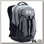 Рюкзак Under Armour Contender Backpack Серый