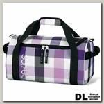 Спортивная сумка Dakine Womens Eq Bag 23L Merryann