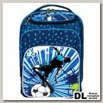 Школьный рюкзак BRAUBERG Финт