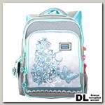 Школьный рюкзак Across Butterfly ACR19-CH640-5