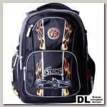 Школьный рюкзак Across School КВ1524-5