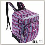 Рюкзак для ноутбука Polar П3821 Голубой