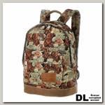 Мини рюкзак Asgard Мишки плюшевые Р-5424