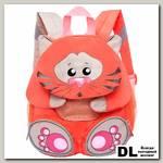 Рюкзак Grizzly RS-898-2 Кот