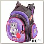 Школьный рюкзак Hummingbird RoyalBets TK25