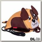 Рюкзак Grizzly RS-991-1 Собака